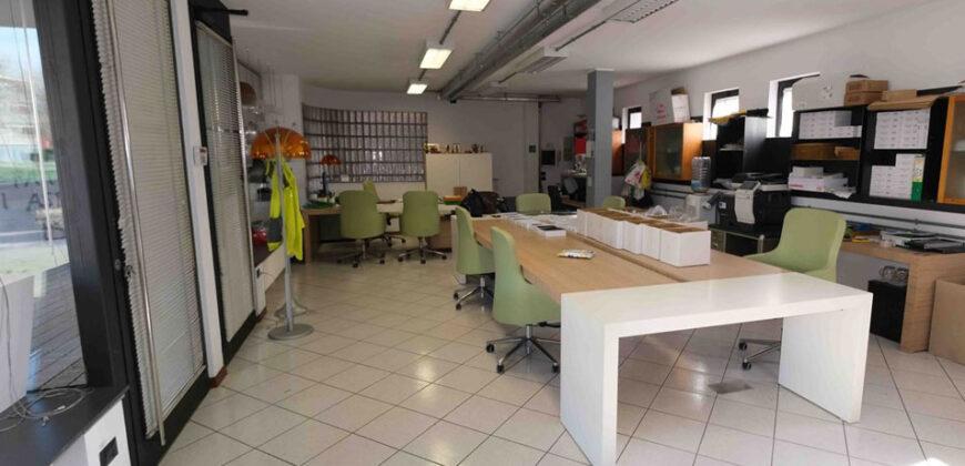 Ufficio – Bergamo