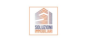 Azzano San Paolo- prossima realizzazione