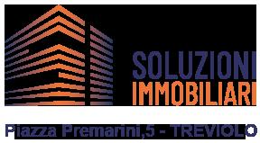 SI-IMMOBILIARI-Agenzia Immobiliare Treviolo